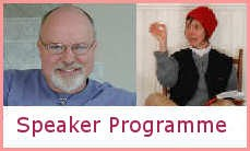 SpeakersButtonP14