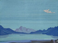 Small roerich
